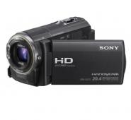 Artikelbild_SonyHDR-CX570E